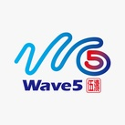 伍濤基金會 Wave 5 Foundation Limited