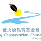 Firefly Conservation Foundation