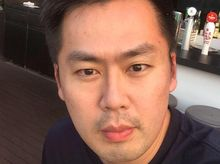 Jason Kho is fundraising for The Hong Kong Anti-Cancer Society
