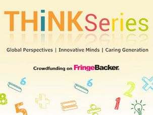 ThinkSeries Leadership Programme 2014 – Power of Innovation