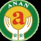 AnAn International Education Foundation