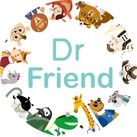 問問Dr Friend
