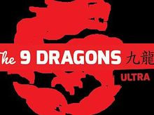 The 9 Dragons Ultra 2019