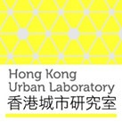 Hong Kong Urban Laboratory