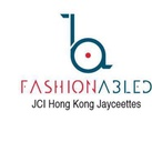 JCI HK Jayceettes: Care & Dare 2017 FashionABLED
