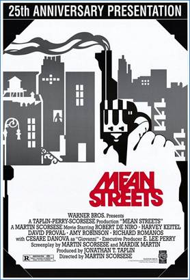 Description: http://www.impawards.com/1973/posters/mean_streets.jpg