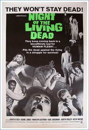 Description: http://www.impawards.com/1968/posters/night_of_the_living_dead.jpg