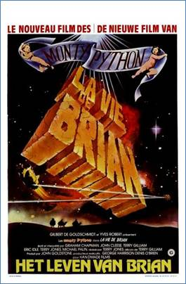 Description: http://www.impawards.com/1979/posters/life_of_brian_ver2.jpg